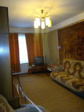 1-комнатную квартиру с мебелью в г. Павловский Посад