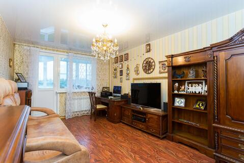 Шикарное предложение. Квартира мечты по реальной цене.