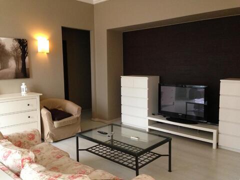 Продажа 3-х комнатной квартиры ул. Серафимовича д. 2