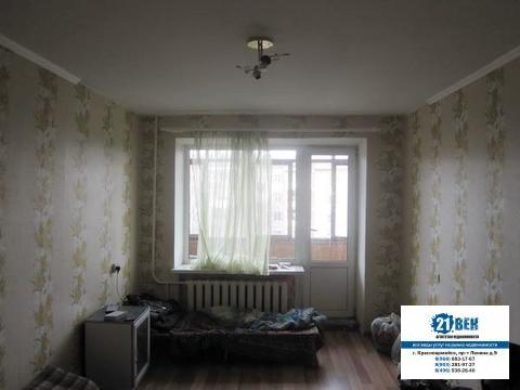 Красноармейск, 3-х комнатная квартира, Северный мкр. д.23, 3100000 руб.