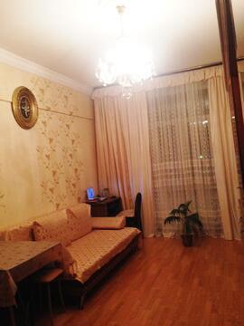 Купить комнату на Солнечногорской 20 метров большая