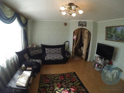 Продается однокомнатная квартира в г. Наро-Фоминске.
