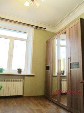Продажа комнаты в доме , вошедшем в программу реновации