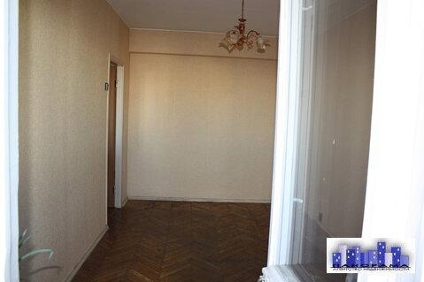 2-хкомнатная квартира на ул. Старая Басманная д.28 Москва