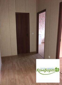 Раменское, 1-но комнатная квартира, ул. Чугунова д.д.41, 3300000 руб.
