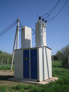 Продается участок 10 соток за в 17 км от города Боровска