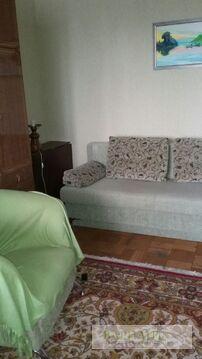 Москва, 2-х комнатная квартира, Кирова проезд д.4, 7500000 руб.