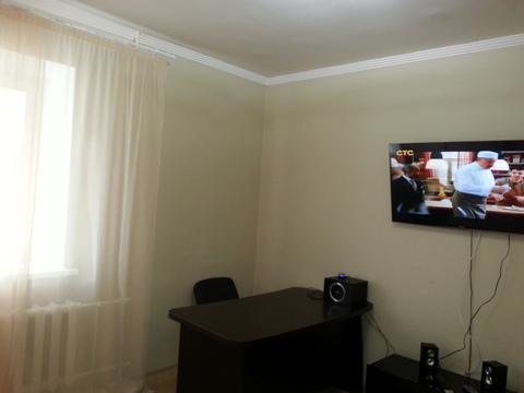 Срочно сдается уютная современная 1-комнатная квартира в Центре