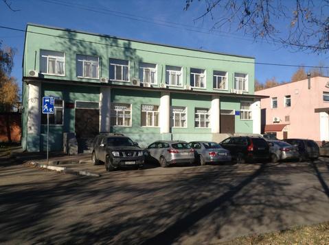 Дом, 11489 руб.