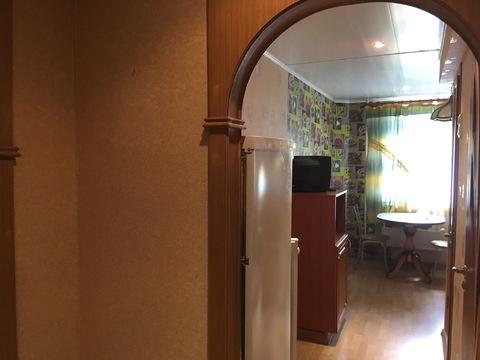 Сдам 1-квартиру в Мытищах