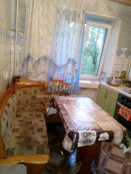 Люберцы, 2-х комнатная квартира, Октябрьский пр-кт. д.267, 3550000 руб.