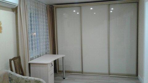 Сдам 1-комнатную квартиру г.Жуковский, ул.Мясищева, д.16