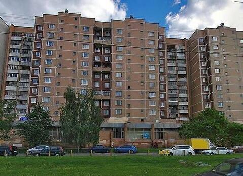 Москва, 3-х комнатная квартира, Яна Райниса б-р. д.1, 11300000 руб.