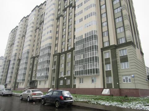 3-х комн.квартира 78 кв.м, ул.Курыжова, д.13