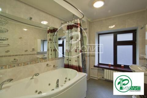Предлагаем Вам купить уютную двухкомнатную квартиру в Тверском районе