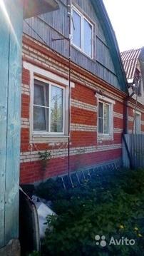 Жилой дом в Остафьево новая Москва, рядом музей усадьба