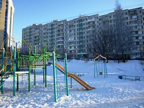 Дмитров, 2-х комнатная квартира, ул. Подъячева д.5, 3500000 руб.