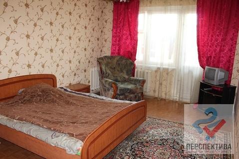 Квартира площадью 90 кв.м