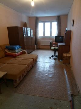 Продается 1-комнатная квартира г.Раменское ул.Высоковольтная д.22