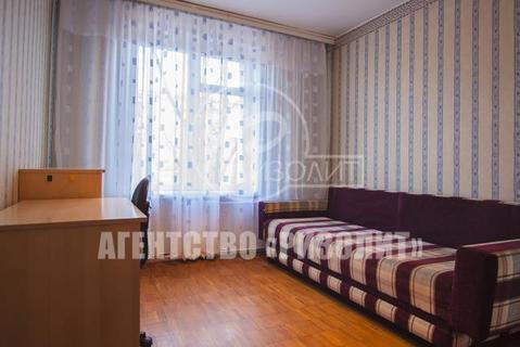 Москва, 3-х комнатная квартира, ул. Генерала Рычагова д.22, 7500000 руб.