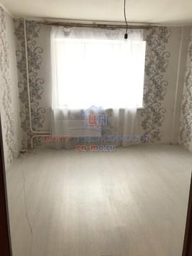 Продается однокомнатная квартира в ЖК Лукино-Варино