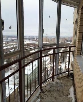 Сдается 3-я квартира в центре города Подольск