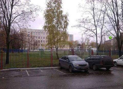 Продам 3-комн. кв. 60 кв.м. Москва, Болотниковская