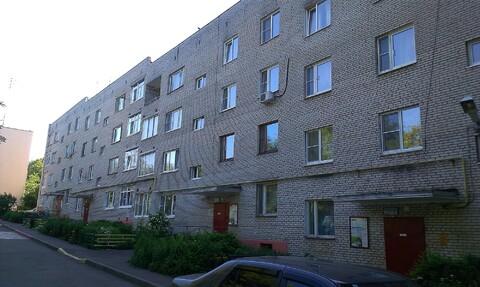 Продаю 1-комнатную квартиру в Новой Москве