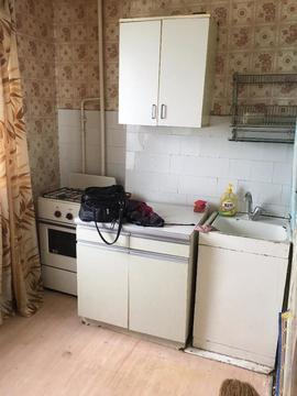 Глебовский, 1-но комнатная квартира, ул. Микрорайон д.41, 1900000 руб.