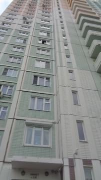 """Сдается 2-я квартира в городе Мытищи микрорайон """"Перловский"""" на ул. Тр"""