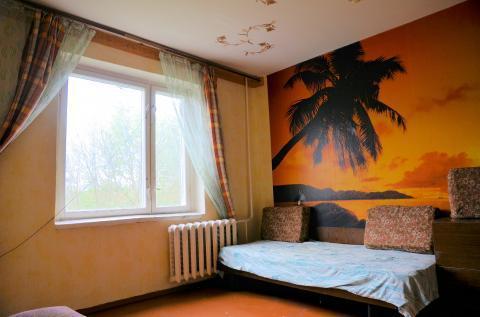 Продается 2-х комн. квартира улучшенной планировки г. Можайск ул. Мира
