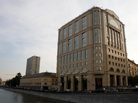 Предлагаем современный офис/псн общей площадью 717 м2 в Бизнес центре