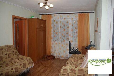 Продажа квартиры, Раменское, Раменский район, Ул. Коммунистическая