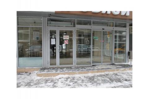 Сдаем Офисное помещение 25м2 Преображенская площадь