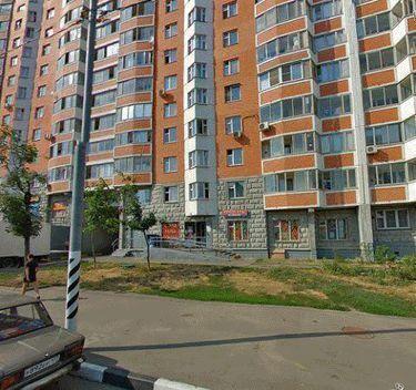 Продажа квартиры, Ул. Газопровод
