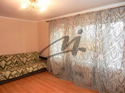 Ногинск, 2-х комнатная квартира, ул. Краснослободская д.13, 2740000 руб.