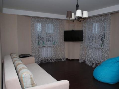 Продается квартира, Подольск, 53м2