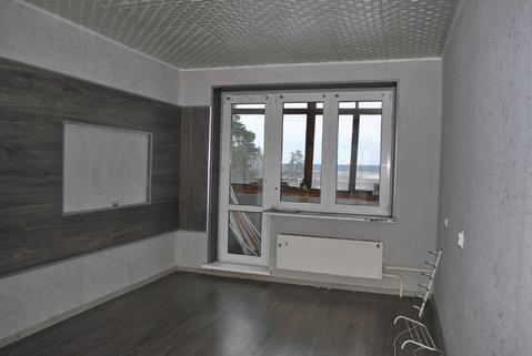 1-ком квартира 34 кв.м.м г. Щелково