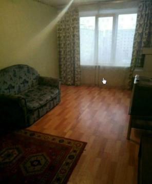 1 к квартира Королев улица Горького