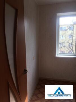 Раменское, 2-х комнатная квартира, ул. Бронницкая д.29, 3300000 руб.