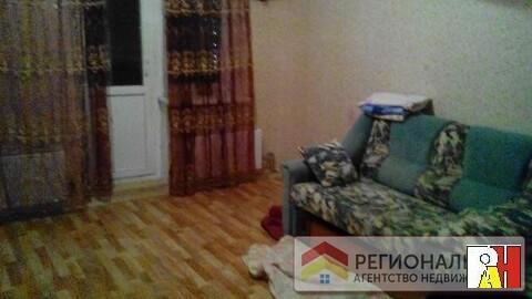 Продажа квартиры, Балашиха, Балашиха г. о, Бульвар Нестерова