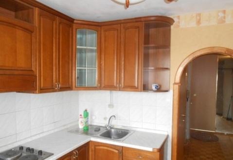Продается 2-комнатная квартира г. Жуковский,