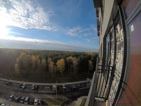 Котельники, 1-но комнатная квартира, городской округ Котельники д.Сосновая улица, 5500000 руб.
