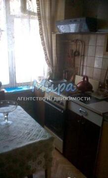 Москва, 2-х комнатная квартира, Кавказский б-р. д.42к2, 5490000 руб.