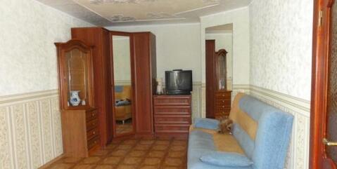 1 комнатную квартиру мкр.Северный д.32 на 2 этаже 5 этажного кирпичног
