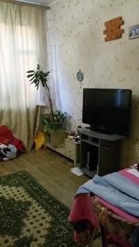 Продажа з-х комнатной квартиры в Павлово-Посадском р-не