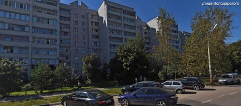 Просторная 4-комнатная квартира в г. Дубна