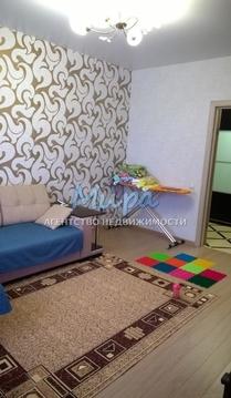 Лыткарино, 2-х комнатная квартира, ул. Колхозная д.6к1, 6300000 руб.