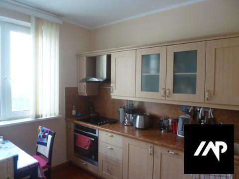 Москва, 2-х комнатная квартира, Пятницкое ш. д.40 к1, 9000000 руб.