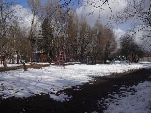 Продажа квартиры, Дедовск, Истринский район, Ул. Волоколамская 1-я